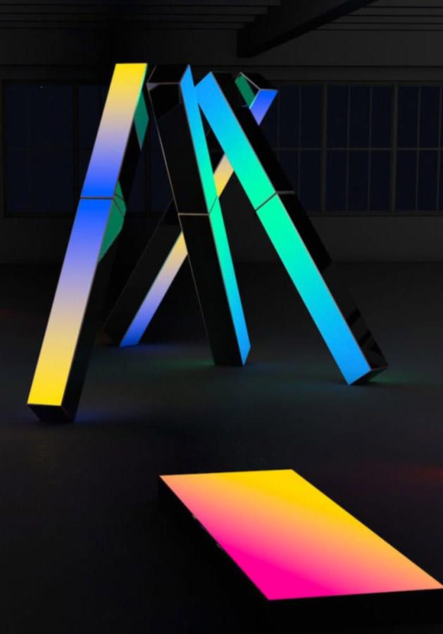Comité artistique de SXSW | MASSIVart - Curation
