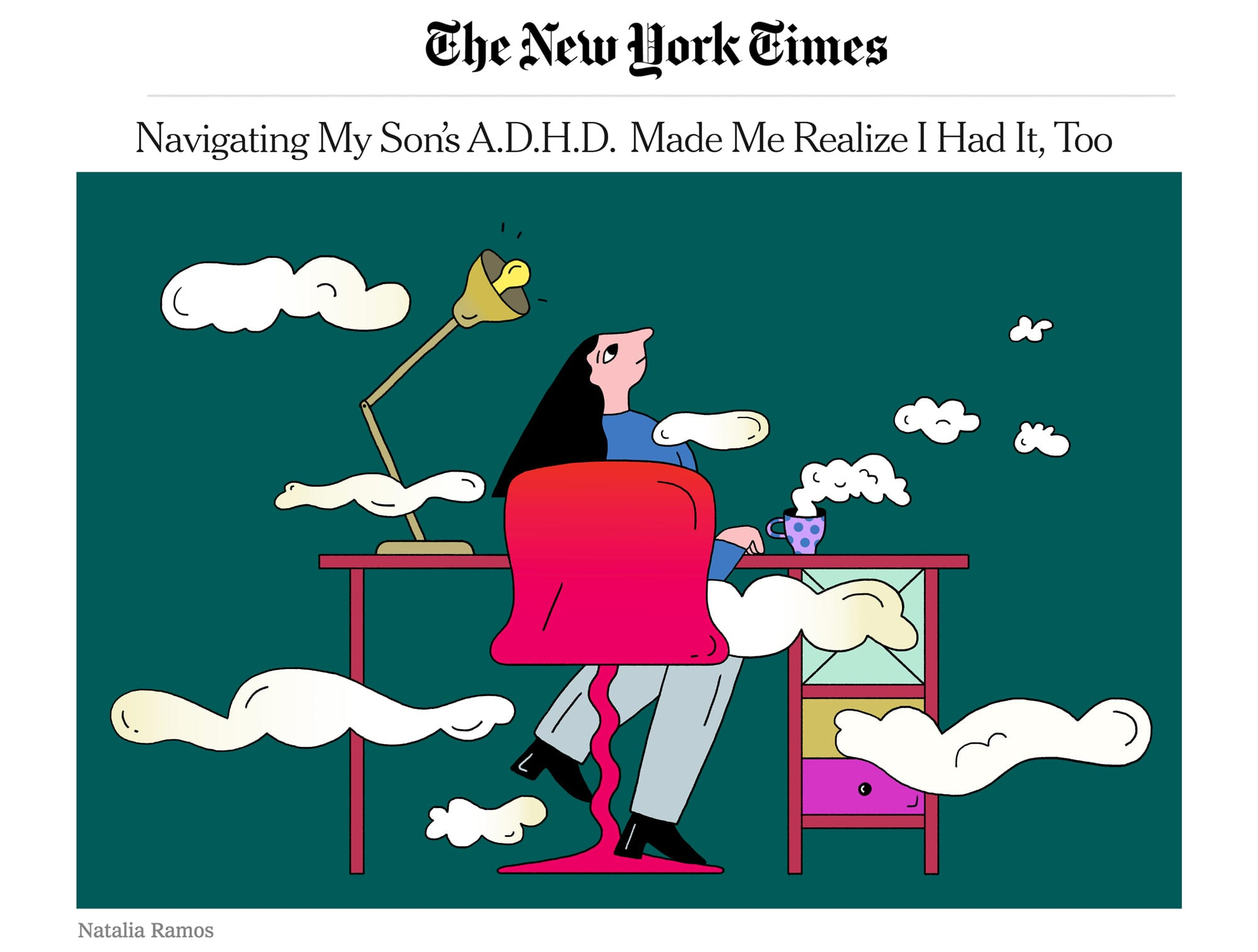 Natalia-Ramos---New-York-Times