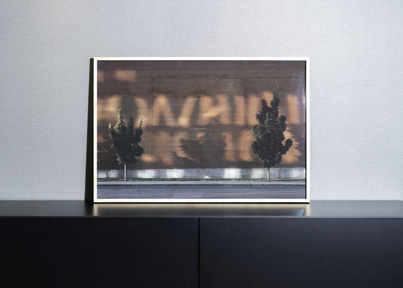 KPMG Montreal Rive Sud - Office Design / Art Collection by MASSIVart - Francois Ollivier